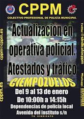 Ciempozuelos (ene2017)
