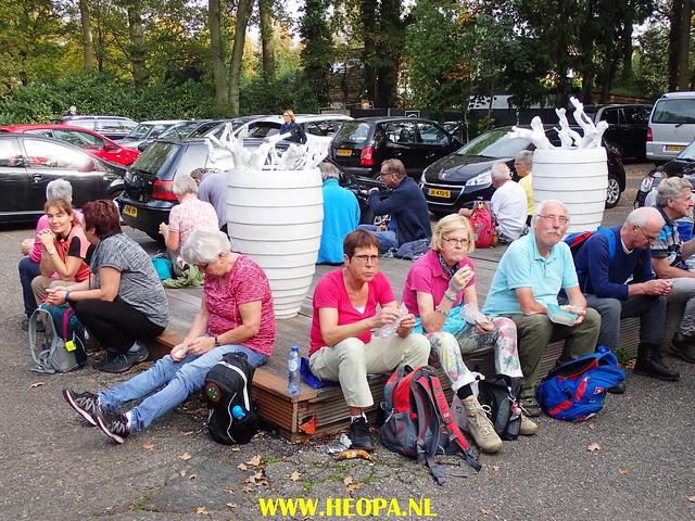 2017-10-18  Rhenen 25 Km (127)