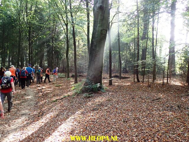 2017-10-18  Rhenen 25 Km (170)
