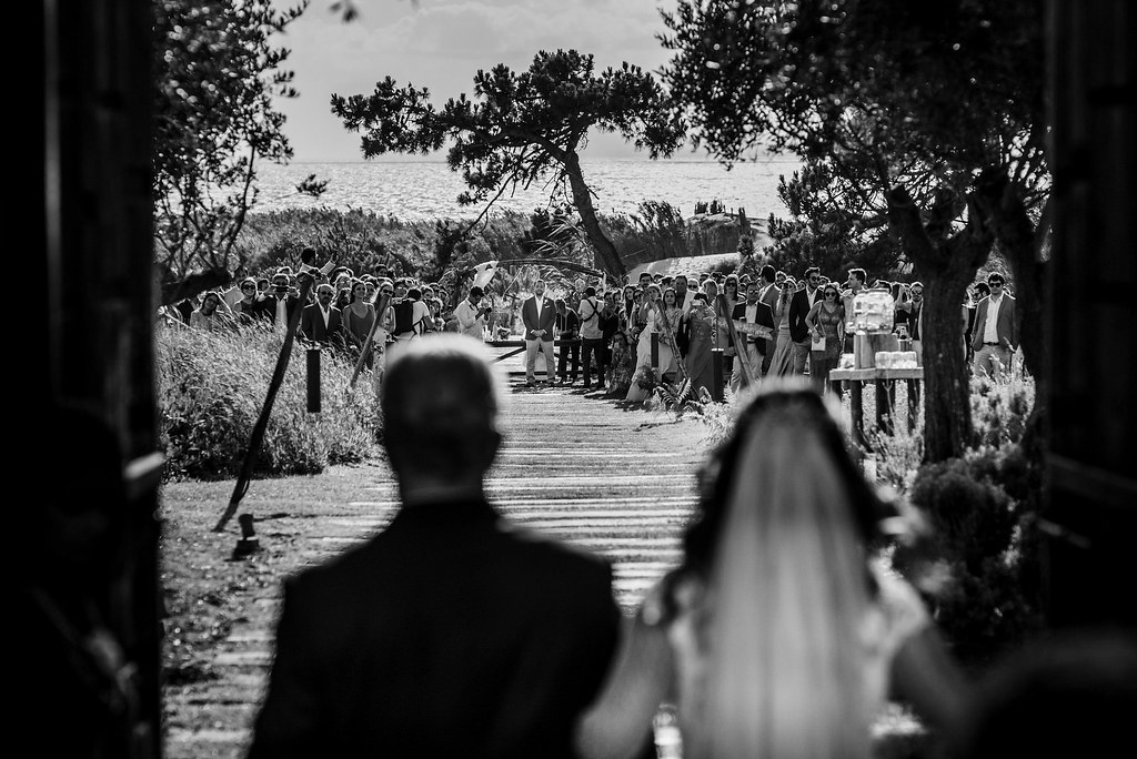 portugal_wedding_photographer_MFV014