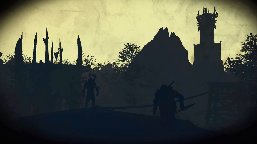 Middle-earth™_ Shadow of War™_20171012161928