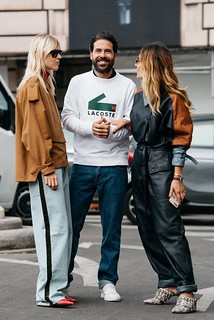 _miguel_carrizo_amlul_manlul_lacoste_ss18_paris_linda_tol_tiany_kiriloff_ | by miguelcarrizo1