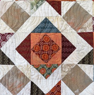 IMG_0019 | by Quilts by Joyce