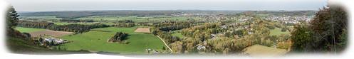 Rochefort  Paragliding