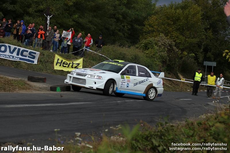 RallyFans.hu-08956