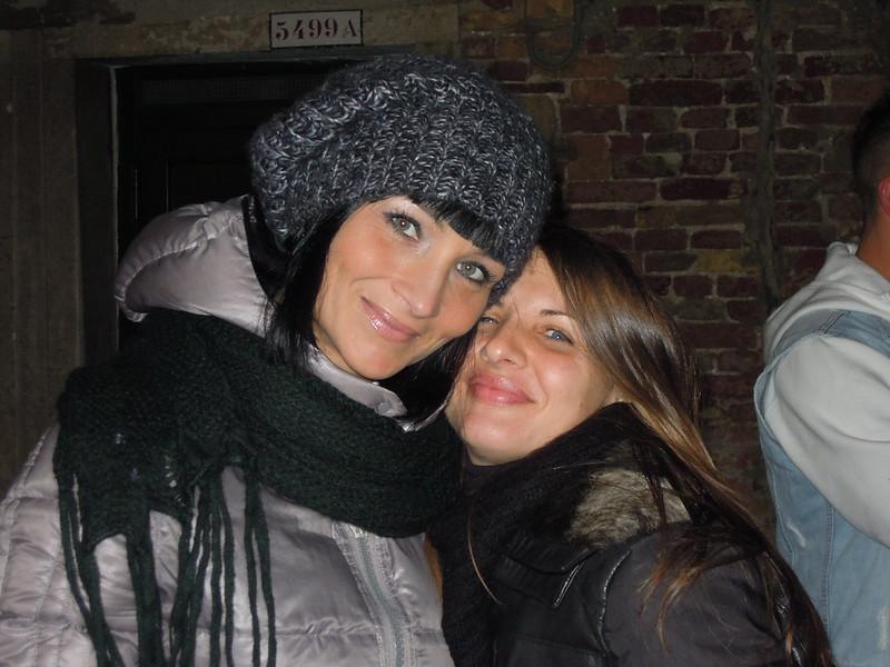 I SANTI- Era Glaciale 4 -Venazia 23-25 novembre 2012 011