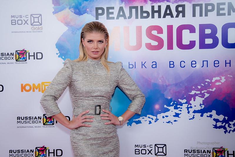 фото Родионов Константин-2260