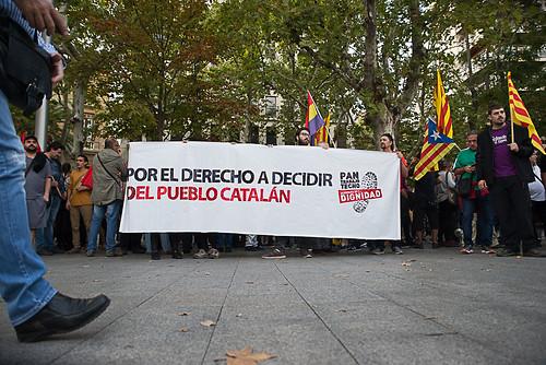 derecho a decidir_foto- Pablo Ibáñez