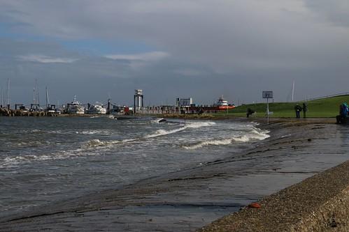 Cuxhaven-Grimmershoern-Oktober-2017_015 | by Stilkollektiv