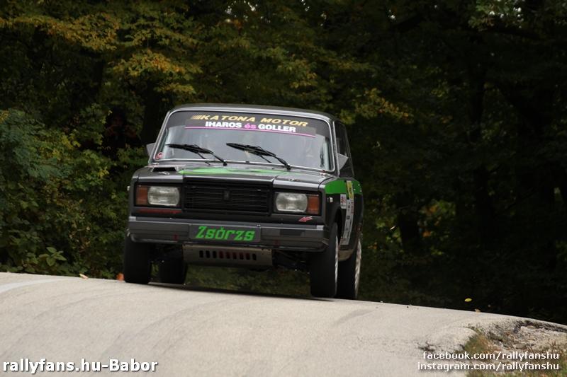 RallyFans.hu-08836