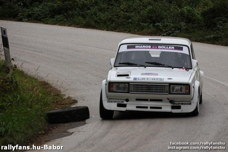 RallyFans.hu-08824