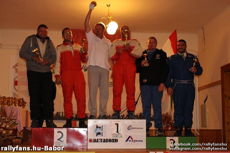 RallyFans.hu-09119