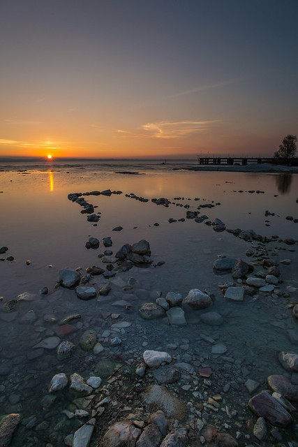 Lago di Garda (Sirmione)
