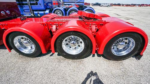 #dieseltruck