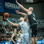 TeamFOG__Svendborg-8701