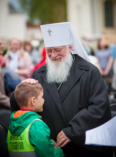 Новгородская епархия 330