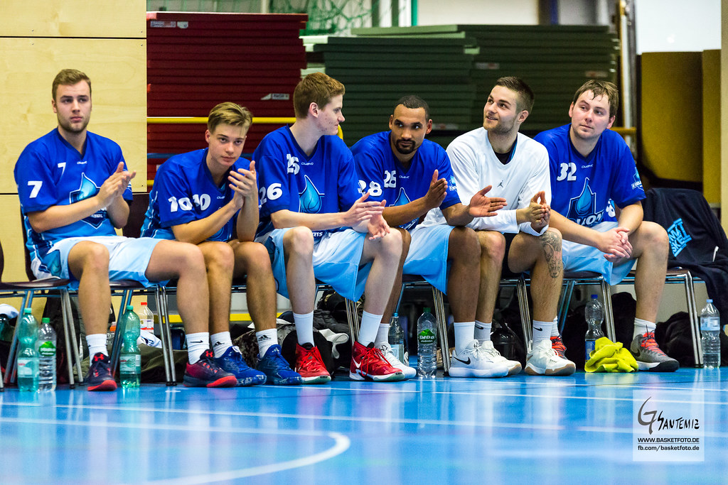 Fibalon Baskets Neumarkt