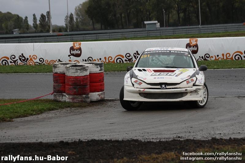 RallyFans.hu-09388