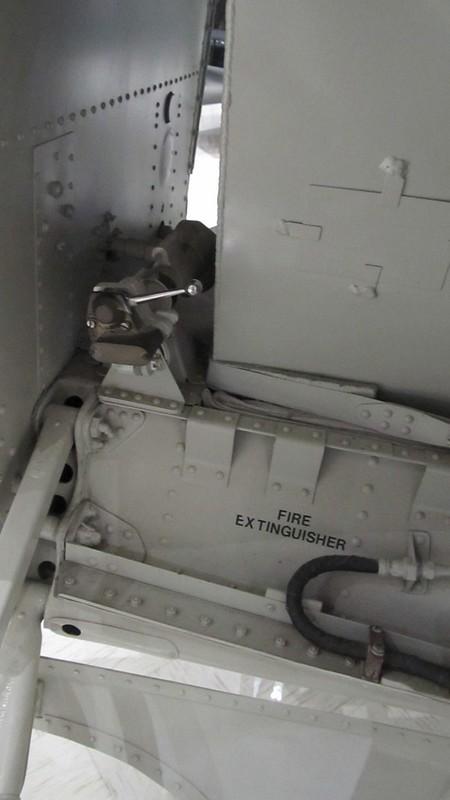 Grumman F3F-3 4