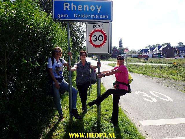 2017-09-23    Leerdam   40 km  (121)