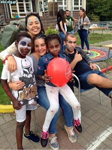 ye-activist-peace-dialogue-germany-2017-1
