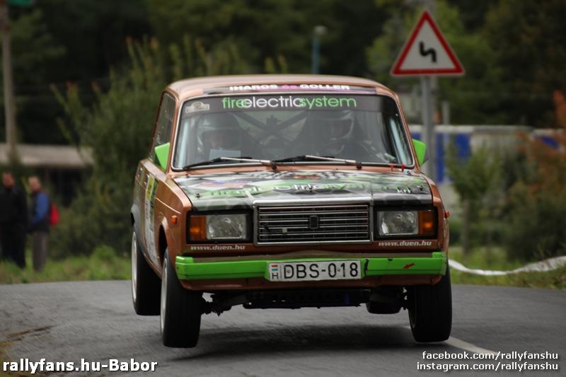 RallyFans.hu-08942