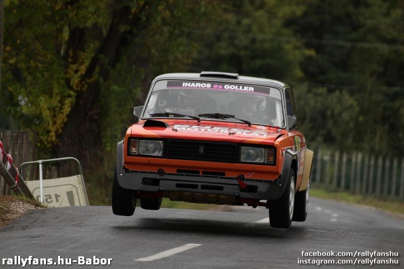 RallyFans.hu-08908