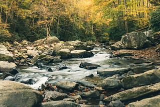 Ohiopyle fall 2017 (4 of 5) | by trevorrichardsmusic