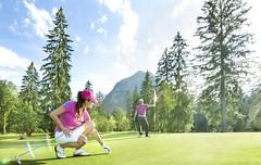 14086-0714_Achensee-Golf_A14_010
