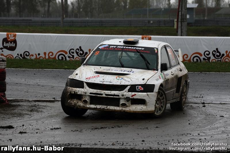 RallyFans.hu-09458
