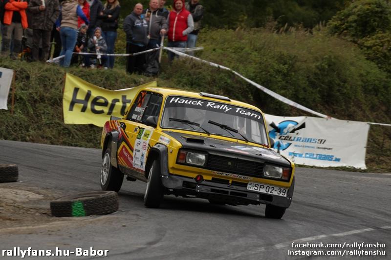 RallyFans.hu-08990