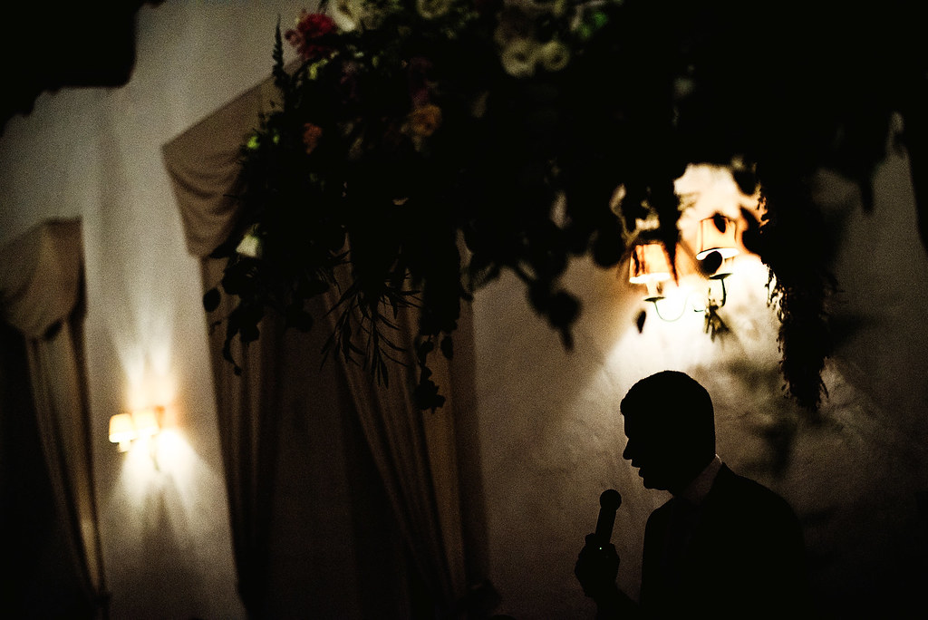 portugal_wedding_photographer_SP035