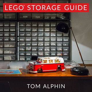 LEGO_STORAGE_GUIDE | by Tom Alphin