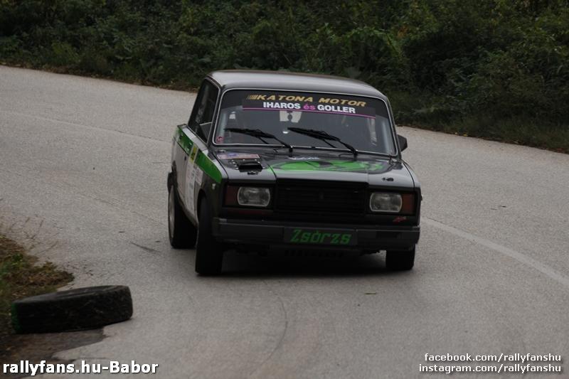 RallyFans.hu-08776