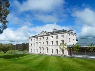 farnham-estate-house-1 | by Irelands Ancient East