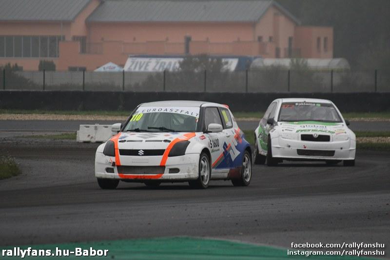 RallyFans.hu-09316