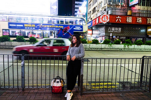 Patty Villegas - The Lifestyle Wanderer - Kowloon Shangrila - Hong Kong - Disneyland HK - Kam's Roast Goose - Mongkok -10 | by hearitfrompatty