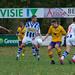 FC Lienden - VVSB 4-0