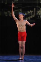Yuichiro Yokozeki
