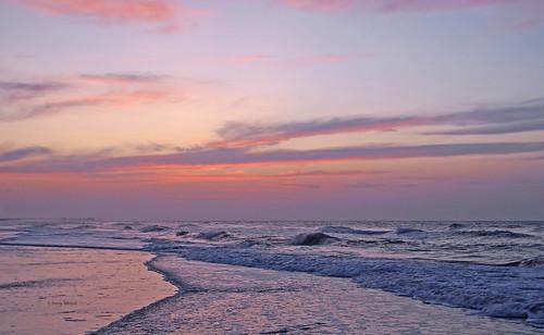 sunrise beach myrtlebeach