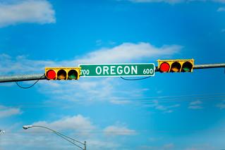 Oregon | by Thomas Hawk