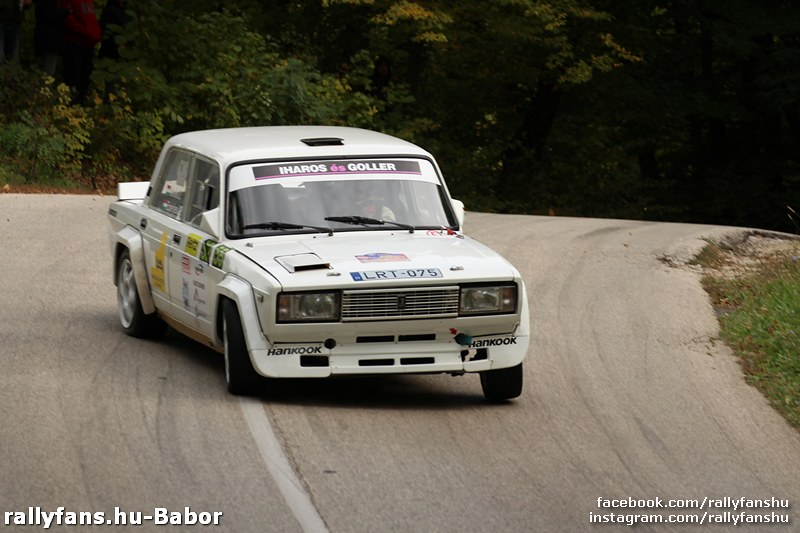 RallyFans.hu-08880