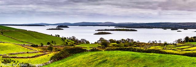 Mayo Galway Ireland-4