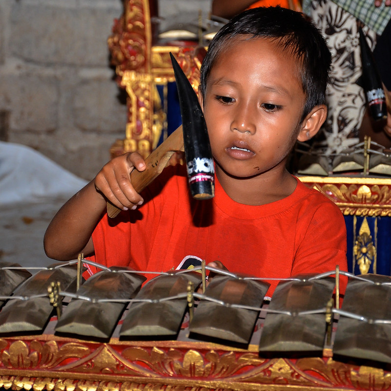 DSC_6013 Bali
