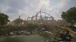 Elex | by PlayStation.Blog