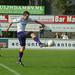 VVSB Zat 1 - Roodenburg 1 2-0