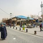 2013-Turquia-Gaziantep-0028.jpg