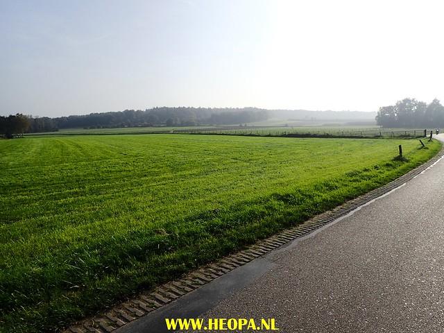 2017-10-18  Rhenen 25 Km (208)