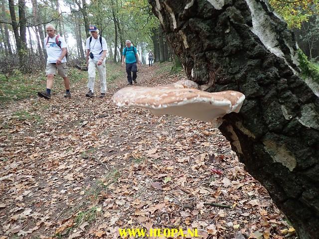 2017-10-18  Rhenen 25 Km (98)
