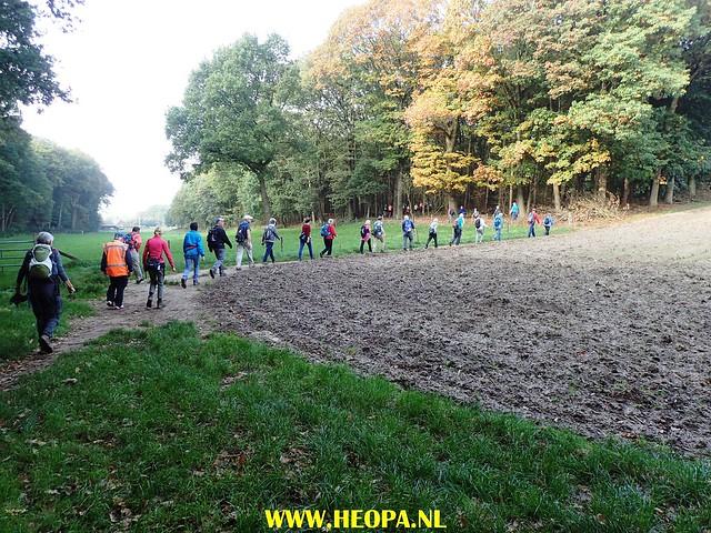2017-10-18  Rhenen 25 Km (55)